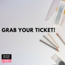 Ticket release January