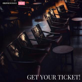 Ticket release April